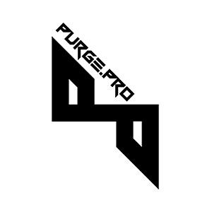 PURGE.PRO