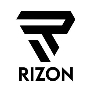 RIZON.GG