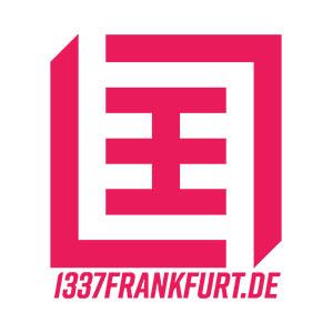 1337 FRANKFURT