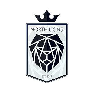 NORTH LIONS